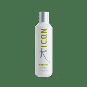 Energy-champu-detox