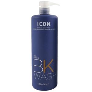 wash bk