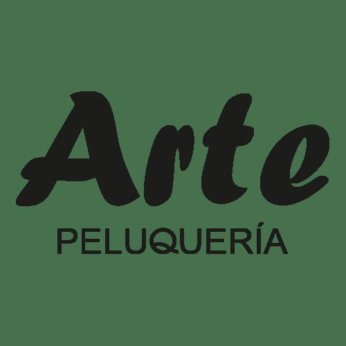 Arte Peluquería